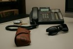 Czy warto kupić  telefon stacjonarny?