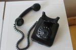 Telefony stacjonarne nadal używane przez Polaków